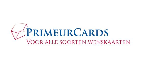 Intressio BV (Primeur Cards)